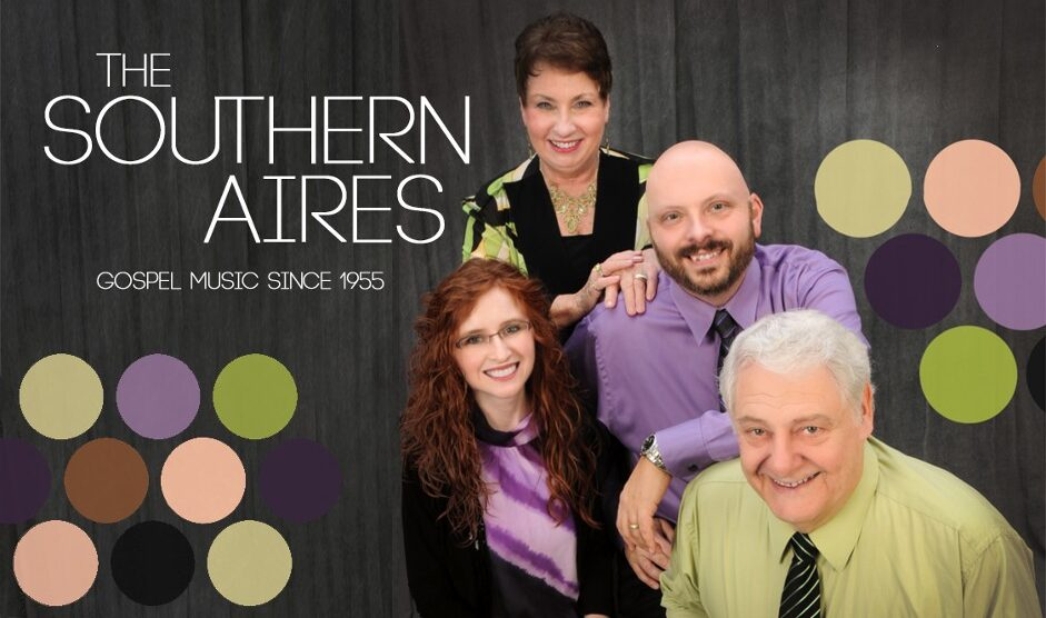 Southern-Aires